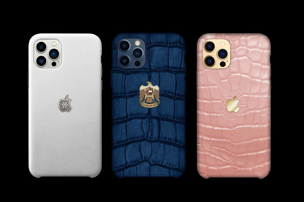 COVER per Iphone X XS/ Max /XR CUSTODIA in PELLE Genuine